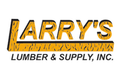 Larry's Lumber & Supply Inc