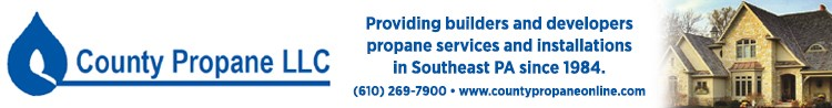 County Propane LLC