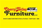 Cherry Valley Furniture LLC
