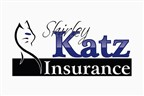 Shirley Katz, Inc.