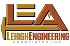 Lehigh Engineering Associates LLC